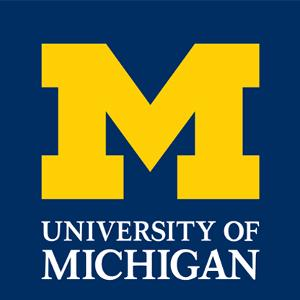 "ACF Statement on University of Michigan BDS ""Teach In"""