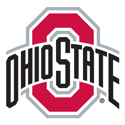 ACF Applauds the Rejection of BDS at The Ohio State University