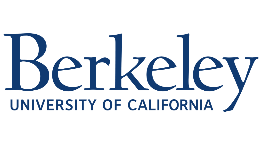 Statement on the Anti-Semitic Remarks at UC Berkeley's ASUC Meeting
